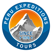 Peru Expeditions Tours
