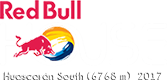 Red Bull team Partner