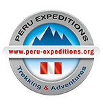 Peru Expeditions Tours Quality tour operator: Travel agency in Huaraz, Peru