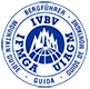 IVBV - UIAGM - IFMGA -International Federation of Mountain Guides Associations