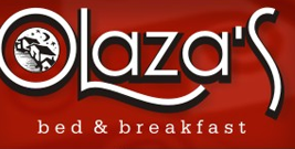 Olaza's Bed and Breakfast