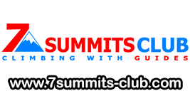 7 Summits Club LTD